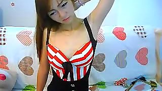 hiikitty secret clip 07/04/2015 from chaturbate