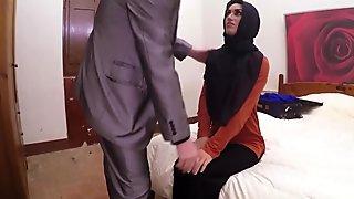 Petite hotel amateur masturbation asian ex girlfriend orgasm