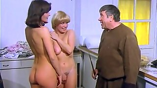 german comedy 01