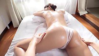 Idol Massage-2