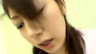Mariko Shiraishi - 11 Japanese Beauties