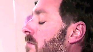 Pornstar Asia Carrera hardcore fucking