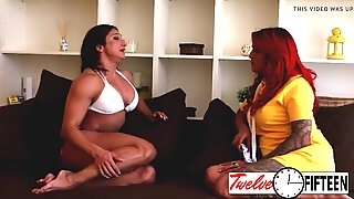 Massage Therapy - Mike Hammer & Karyn Bayres