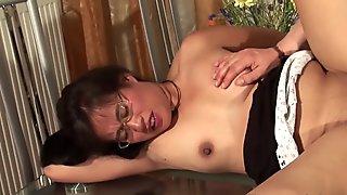 Attention Seeking Housewife  Video - MmvFilms