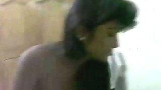 Bangladeshi Prostitute Home Service
