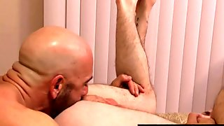 Hot latin adam and pablo part fucking film 2
