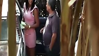 Red Haired Teen Masturbates Hidden Cam 9 min
