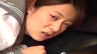 Nippon Vintage - Joshi Kousei - Japanese Girl