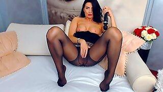 pantyhose-webgirl 58