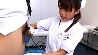 Japanese pantyhose 2