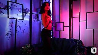 Cabaret with Hiromi Oshima